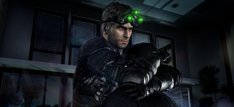 Les 5 dates qui ont fait de Tom Clancy's l'une des plus grosses marques du jeu vidéo