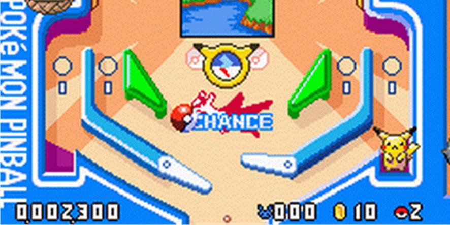 pokemonpinball-pinball