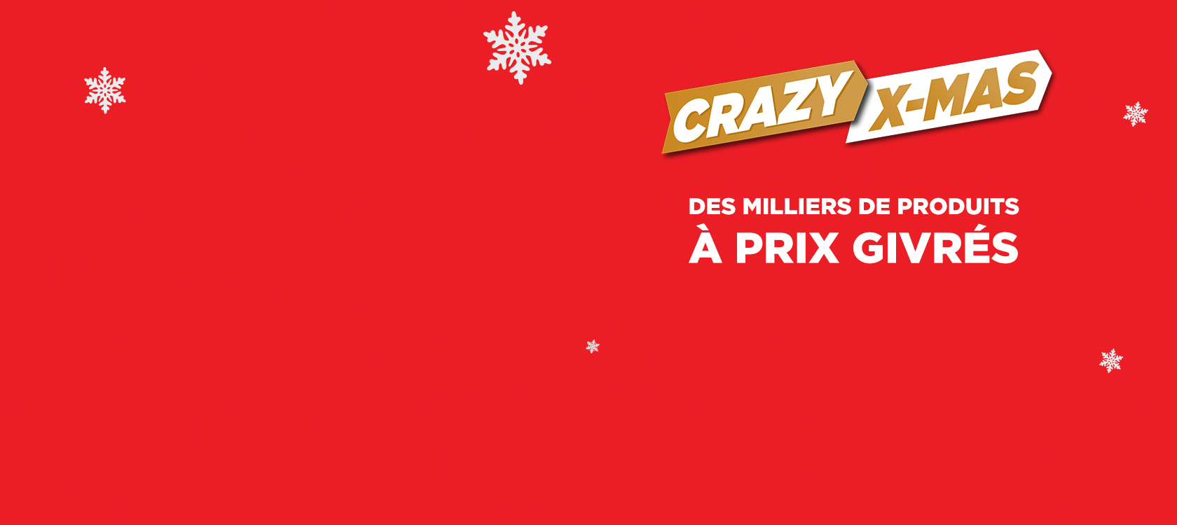 https://www.micromania.fr/on/demandware.static/-/Sites-Micromania-Library/default/dwfffe536f/Herocarousel/large/generique-background-desktop-normal-crazy-xmas.jpg