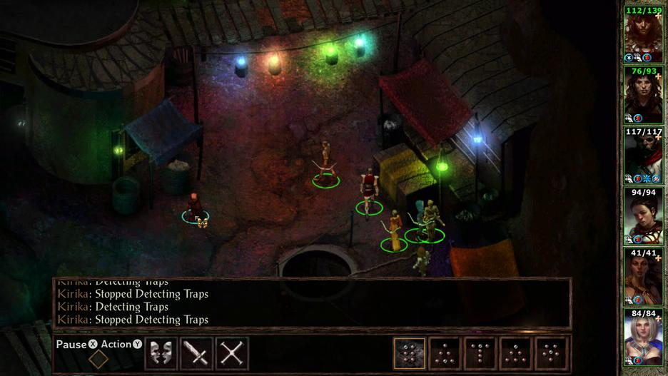Neverwinter Nights Enhanced Edition Collector